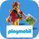 Playmobil Nici Kinderwerkzeug Im Spielzeug World De