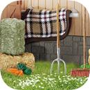 Farm Life Zubehör