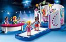 Playmobil 6148 Model-Casting auf dem Laufsteg