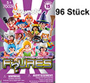 Playmobil 70026 Figures Girls (Serie 15) 48 Stück