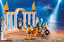 Playmobil 70076 THE MOVIE Kaiser Maximus im Kolosseum