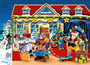 Playmobil 70188 Adventskalender