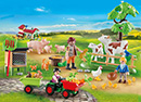 Playmobil 70189 Adventskalender