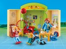 Playmobil 70308 Spielbox Im Kindergarten