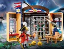 Playmobil 70506 Spielbox Piratenabenteuer
