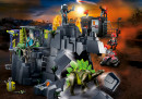 Playmobil 70623 Dino Rock