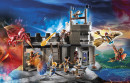 Playmobil 70778 Adventskalender Novelmore