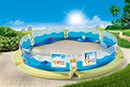 Playmobil 9063 Meerestierbecken