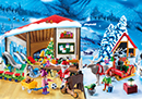 Playmobil 9264 Adventskalender