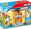 Playmobil 9266 Modernes Wohnhaus