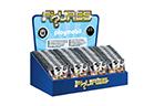 Playmobil 9332 Figures Serie 13 Boys 48 Stück