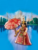 Playmobil 6825 Playmo-Friends Indische Prinzessin