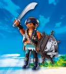 Playmobil 9075 Playmo-Friends Pirat