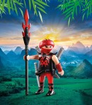 Playmobil 9335 Playmo-Friends Ninja-Krieger