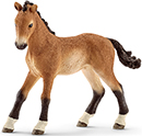 Schleich Tennessee Walker Fohlen Horse Club 13804