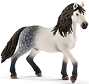 Schleich Andalusier Hengst Horse Club 13821