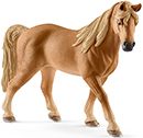Schleich Tennessee Walker Stute Horse Club 13833