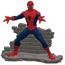 Schleich Spider-Man Marvel 21502