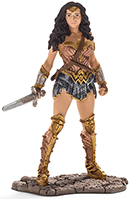 Schleich Wonder Woman 22527