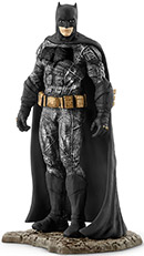 Schleich Batman Justice League 22559
