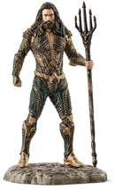 Schleich Aquaman Justice League 22560