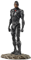 Schleich Cyborg Justice League 22566